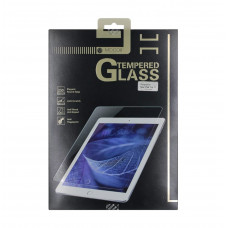"Mocoll Tempered Glass for iPad Pro 11"" - Clear"