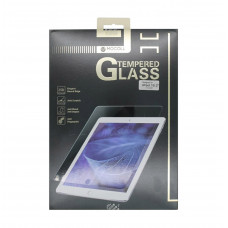 Mocoll Tempered Glass for iPad 7 10.2