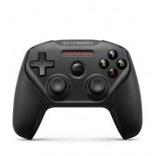 Steel Series Nimbus iOS Gaming Control