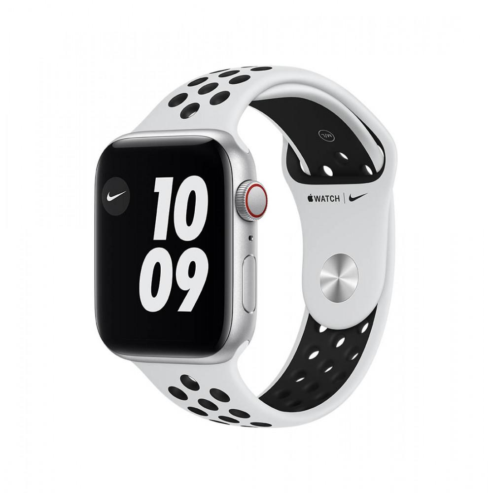 Apple Watch Nike SE GPS+Cell