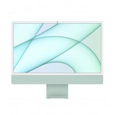 """New iMac 24"""""""