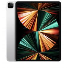 iPad Pro 12.9 (5th Gen)