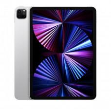 iPad Pro 11 with M1 chip