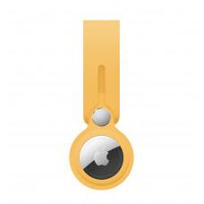 Apple AirTag Loop - Sunflower