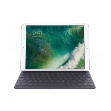 Apple iPad 7 & iPad 8