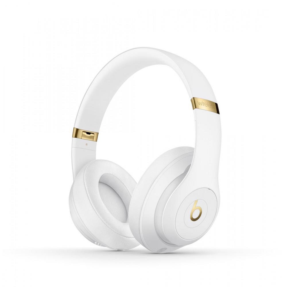Beats Studio 3 Wireless Over-Ear Headphone