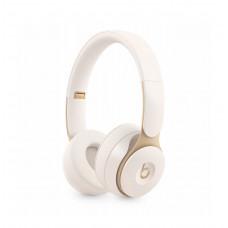 Beats Solo Pro Wireless Headphones