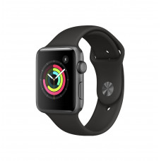 Apple Watch S3 GPS+Cell 42mm