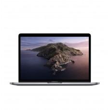 """MacBook Pro 15"""" W/T Bar 8-Core i9 2.3Ghz/16Gb/1Tb"""