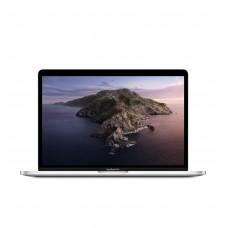 "MacBook Pro 13"" W/T Bar Q-Core i5"