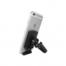 MaCally Magnetic Car Air Vent Mount for iPhone