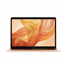 "New MacBook Air 13"" Quad-Core 10th Gen"