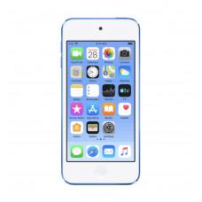 New Apple iPod Touch (Gen 7) 32GB