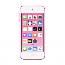 New Apple iPod Touch (Gen 7) 128GB