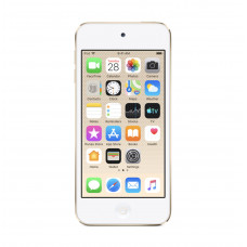 New Apple iPod Touch (Gen 7) 256GB