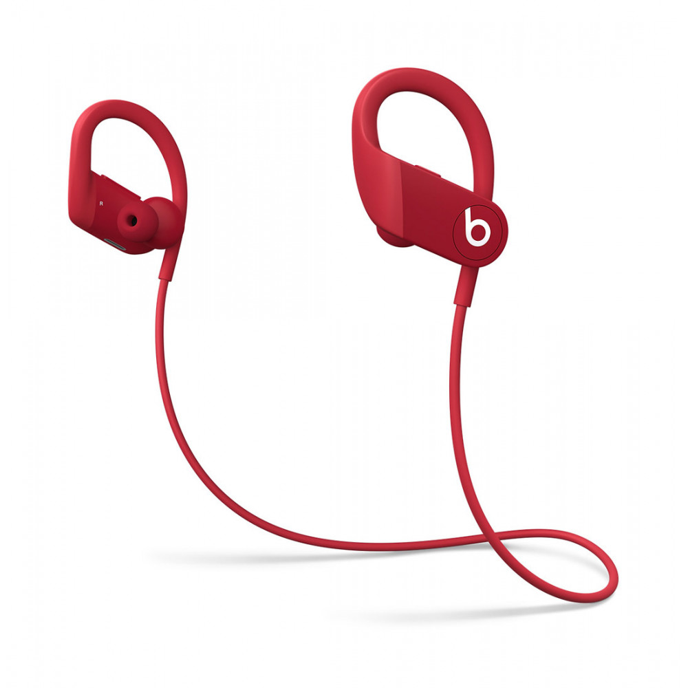 Beats Powerbeats High-Performance Wireless Earphones