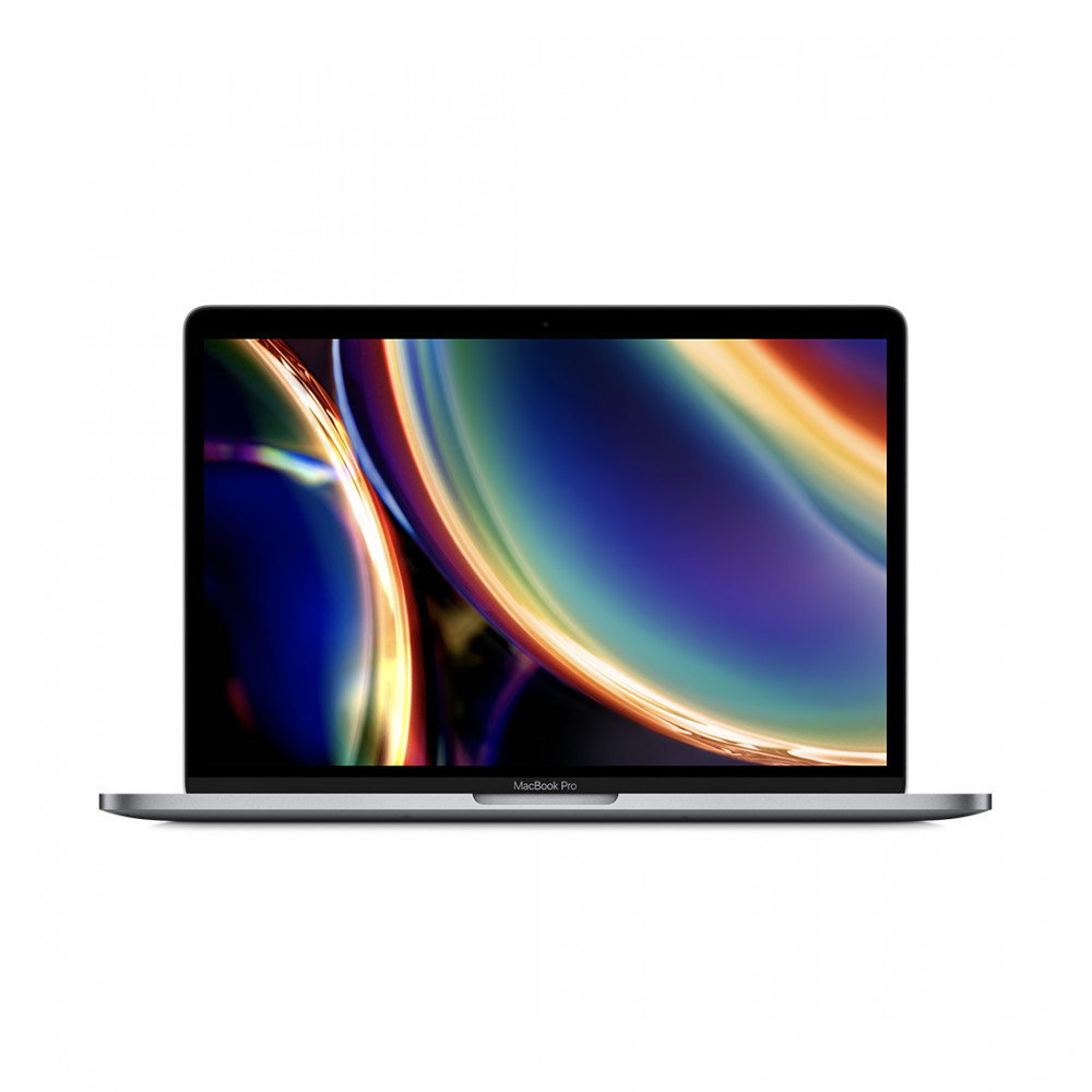 """MacBook Pro 13"""" with Touch Bar Quad-Core"""
