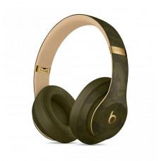Beats Studio 3 Wireless Camo Headphone