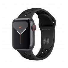 Apple Watch Nike+ GPS+Cell S5