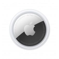 Apple AirTag (1 Pack)