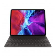 "Apple iPad Pro 12.9"" 3rd/4th Gen"