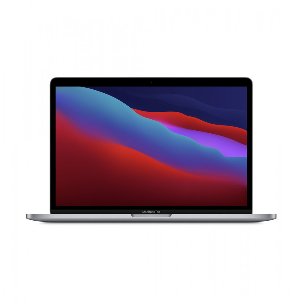 "New MacBook Pro 13"" M1 Chip (2020)"