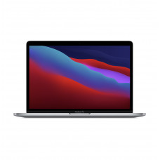 "MacBook Pro 13"" M1 Chip (2020)"