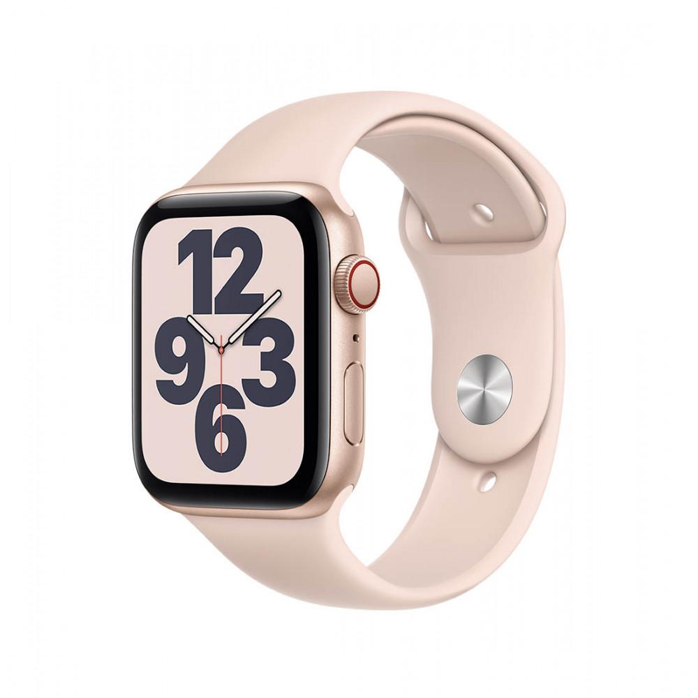 Apple Watch SE GPS+Cell