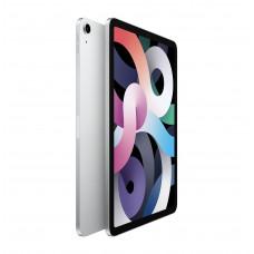 """iPad Air 4 10.9"""""""