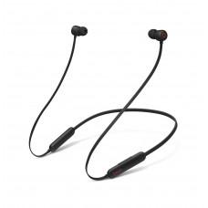 Beats Flex-All Day Wireless Earphones