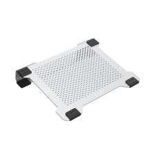 "Orico 11-15"" Cooling Laptop Stand"