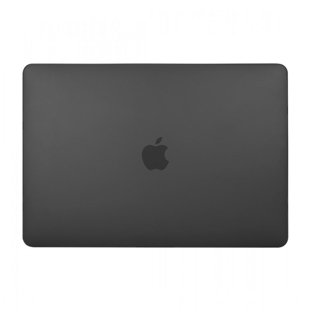 "SwitchEasy Nude Hardshell for MacBook Pro 16"""