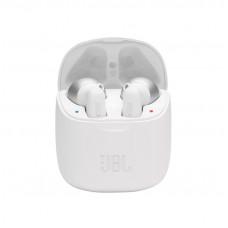 JBL Tune 220TWS True Wireless Headphone