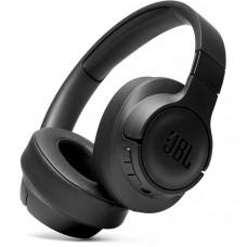 JBL Tune 750BTNC Wireless OverEar Noise Cancelling Headphones