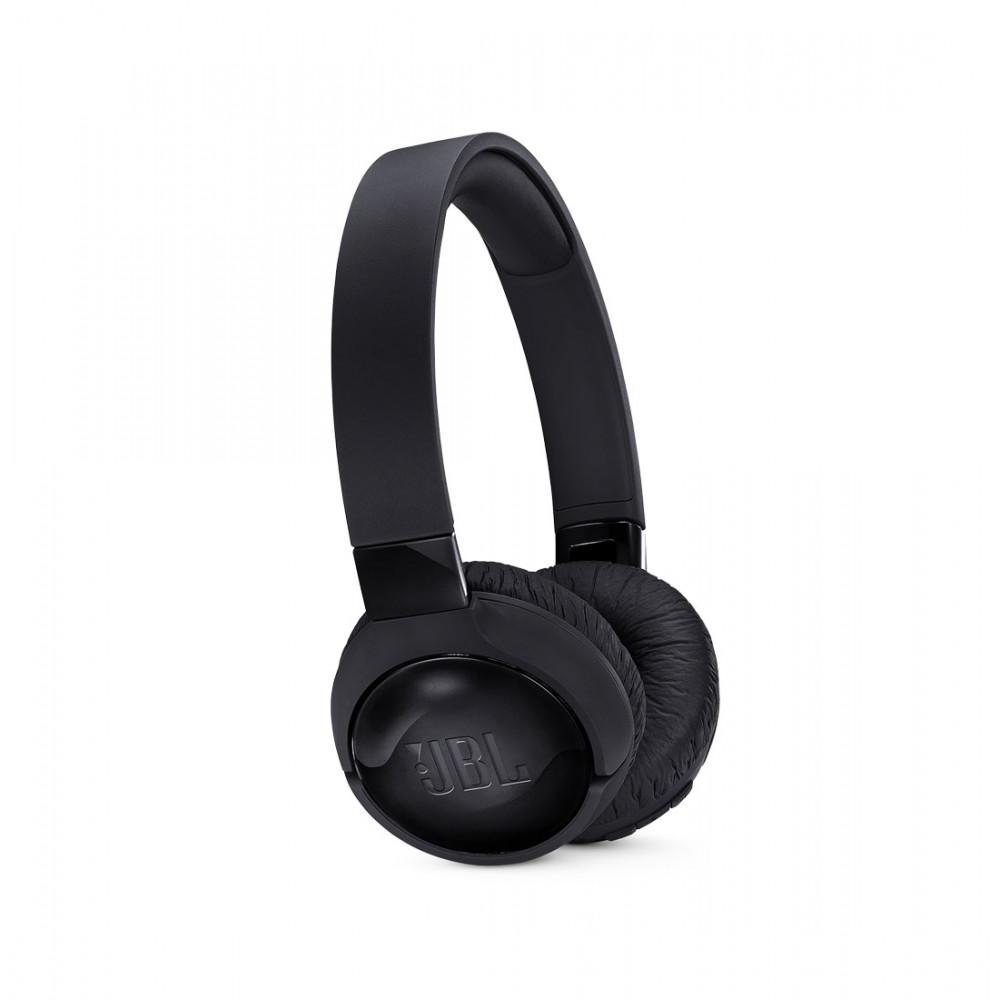 JBL Tune 600 BT Noise Cancelling Headphone