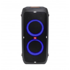 JBL PartyBox 310 Portable BT Speaker - Black