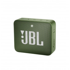 JBL GO 2 Compact Portable Bluetooth Speaker