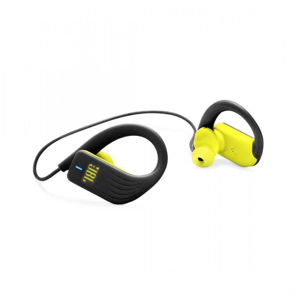 JBL Endurance SPRINT Sports Earphones