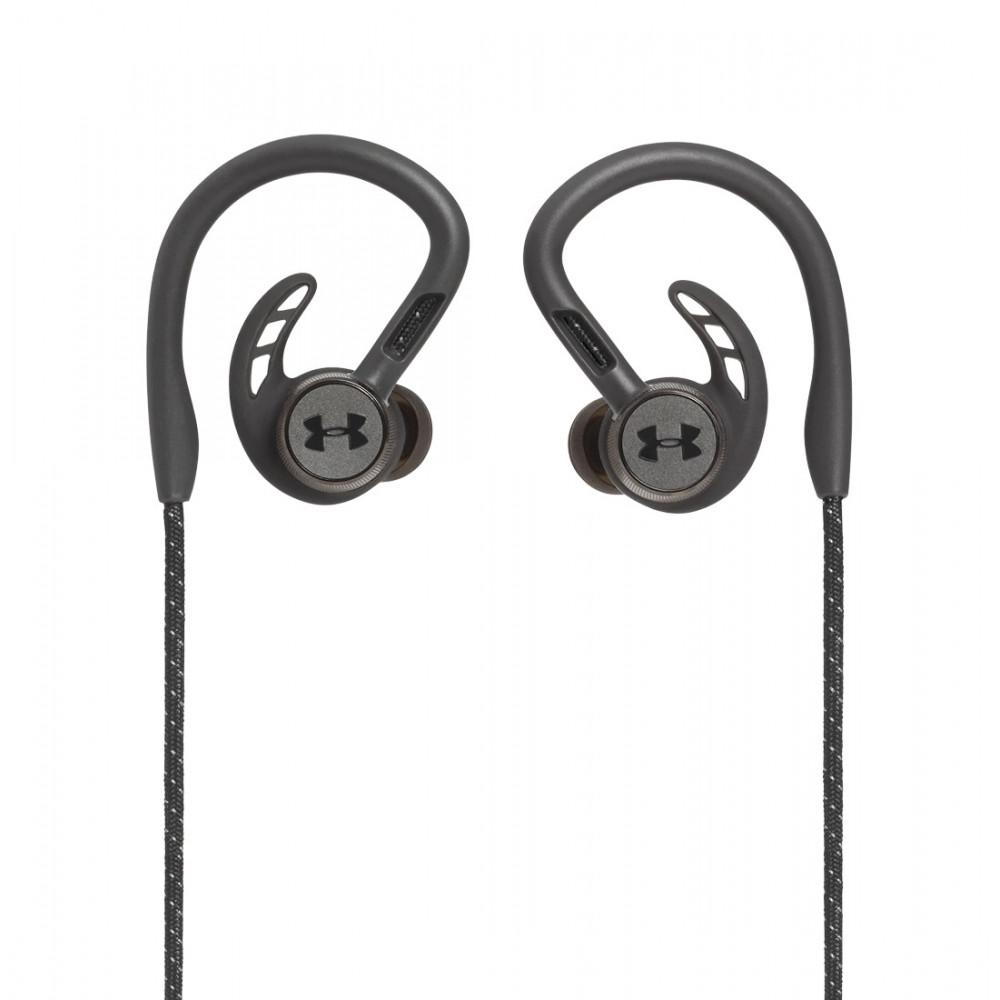 JBL Under Armour Pivot Sports BT Headphones
