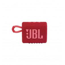 JBL Go 3 Speaker