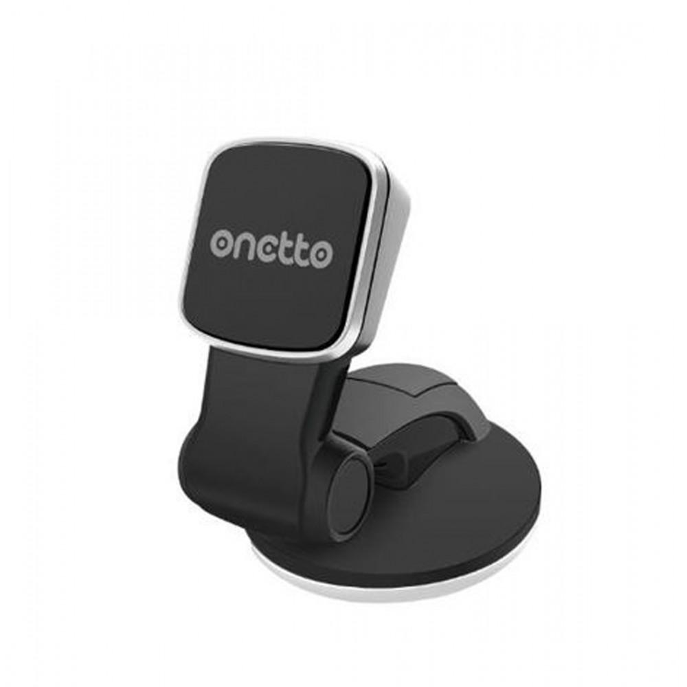 Onetto Flex Magnet Mount
