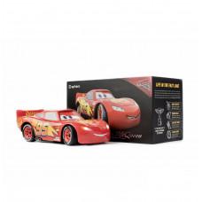 Sphero Pixar Lightning McQueen Car