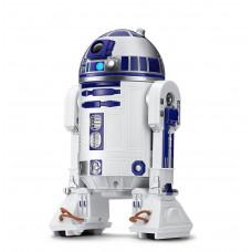 Orbotix R2-D2 App-Enabled Droid