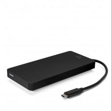 OWC Envoy Pro EX Thunderbolt3 500Gb Portable SSD