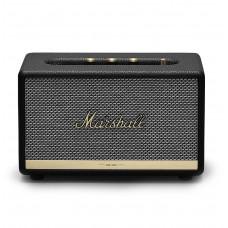 Marshall Acton II BT Speaker