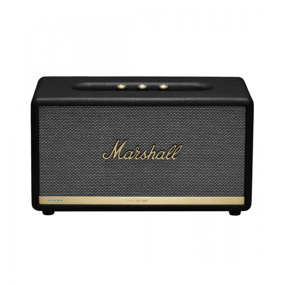 Marshall Stanmore II BT Speaker