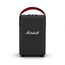 Marshall Tufton Bluetooth Speaker