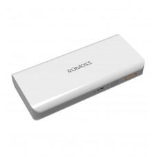 Romoss Solo4 8000MAH Power Bank for iPad
