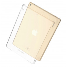 "Apple iPad Air 10.5"" (3rd gen)"