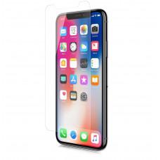 QDOS Optiguard iPhone XS Max/ 11 Pro Max